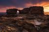 _MG_8298 (01Ryan10) Tags: cdm california canon coronadelmar evening newportbeach ocean orangecounty socal southerncalifornia beach landscape seascape sunset