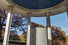 Magna Carta Memorial, Runnymede, Surrey (ctrolleneos) Tags: canon80d runnymede oldwindsor magnacarta affinity hdr 1585