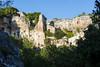 Sicilia_20171007_0401