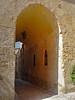 Mdina, Malta - Sept 2017 (Keith.William.Rapley) Tags: keithwilliamrapley rapley 2017 alleyway alley arch archway ancientcapital fortifiedcity city walledcity mdina narrowbyways narrow