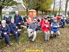 """2017-11-17-18     Sint Oedenrode   80 Km   (121) • <a style=""""font-size:0.8em;"""" href=""""http://www.flickr.com/photos/118469228@N03/37841985524/"""" target=""""_blank"""">View on Flickr</a>"""