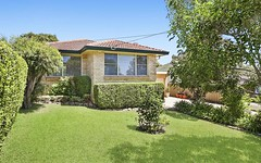 33 Palona Crescent, Engadine NSW