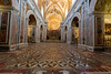 Naples 545_DxO (kahnhp) Tags: naples campanie italie napoli napule italy italia ita