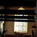 Bebenhausen Dormitorium thumbnail