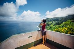Azores elegidas-19 (Caballerophotos) Tags: 2016 azores sanmiguel portugal travel travelling trip viaje