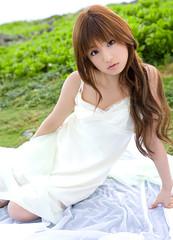 小倉優子 画像34