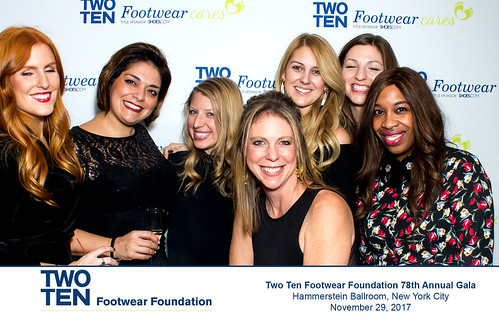 """2017 Annual Gala Photo Booth • <a style=""""font-size:0.8em;"""" href=""""http://www.flickr.com/photos/45709694@N06/37878153315/"""" target=""""_blank"""">View on Flickr</a>"""