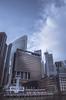 Central Business District Singapore (starlightz82) Tags: singapore asia southeastasia building architecture city cityscape landscape urban d7000 nikon amateur