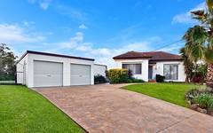 15 Eden Street, Marayong NSW