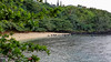 Sea_Lodge_Beach-4 (Chuck 55) Tags: sealodgebeachpath sealodgebeach princeville kauaihawaii