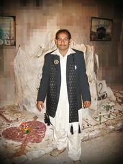 12 Rabi Awwal - Maqbool Road Kala Gujjar Gali Near Aashiqabad Chowk Lahore Pakistan (combojee01) Tags: 12 rabi awwal awal ichra maqbool road near aashiqabad chowk lahore kala gujjar wali gali al noor street ramzan jutt