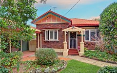 2 Salisbury Street, South Hurstville NSW