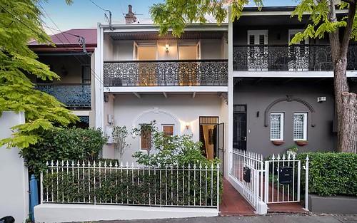 17 St Marys St, Camperdown NSW 2050