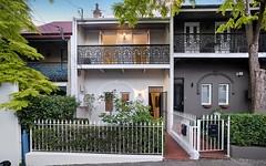 17 St Marys Street, Camperdown NSW