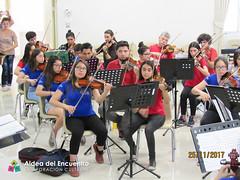 orquesta_16
