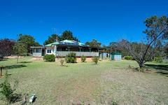 194 Iron Barks Road, Mudgee NSW