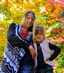 Craniofacial Conditions and Chronic Illness (CraniofacialVegan) Tags: craniofacial treachercollins birthdefect disability cochlear baha specialneeds