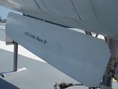 "Douglas EA-3B Skywarrior 35 • <a style=""font-size:0.8em;"" href=""http://www.flickr.com/photos/81723459@N04/38106901932/"" target=""_blank"">View on Flickr</a>"