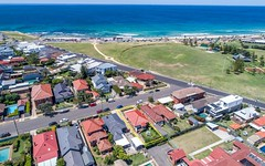 206 Brooks Street, Bar Beach NSW