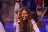 LaBoheme_Spr12_273 (ISU CFA School of Theatre and Dance) Tags: isu sotd laboheme