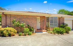 1/30 Macquarie Road, Ingleburn NSW