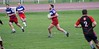 CJF rugby StMalo (XV Malouin) / Rugby Lanester Locunel (saintmalojmgsports) Tags: cerclejulesferry cjf championnat cjfrugby cerclejulesferryrugby 35400 35 entraîneur saintmalo hippodrome hippodromedesaintmalo honneur piliers pilier