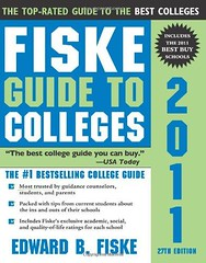 [PDF] DOWNLOAD Fiske Guide to Colleges FULL (BOOKSYZQYYBCAE) Tags: pdf download fiske