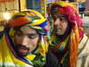 Fez, Morocco - Nov 2017 (Keith.William.Rapley) Tags: fez fes morocco rapley keithwilliamrapley 2017 nov november africa colourfulheadress medina oldtown fezmedina feselbali
