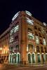 Lisbon Evening (Bela Lindtner) Tags: lindtnerbéla belalindtner nikon d7100 nikond7100 18105 nikon18105 nikkor18105 nikkor lisszabon lisboa lisbon portugal portugália eveninglights estifények buildings building épületek épület architecture építészet outdoor