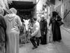 Fez, Morocco - Nov 2017 (Keith.William.Rapley) Tags: fez fes morocco rapley keithwilliamrapley 2017 nov november africa fezmedina medina oldtown streetscene donkey feselbali