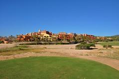 Cabo 2017 221 (bigeagl29) Tags: cabo del sol golf course club ocean san lucas jose mexico beach scenic scenery landscape cabo2017