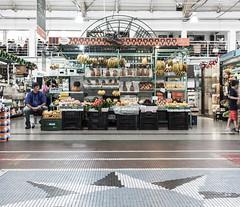 Mercado Municipal (Pedros0ares) Tags: curitiba parana jardim parque flores museu praça mercado