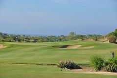 Cabo 2017 479 (bigeagl29) Tags: cabo2017 cabo del sol desert course golf club mexico san jose scenic scenery landscape ocean