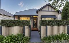5 Mulgrave Street, Mayfield NSW