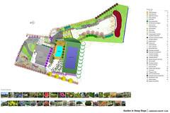 landscape_concept plan