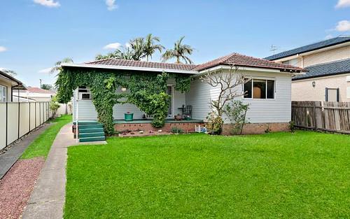 62 Allawah St, Blacktown NSW 2148