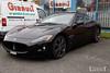 20171104 - Matinales GT Events - Maserati Gran Turismo 4.7 S 439cv - S2(3954) (laurent lhermet) Tags: gtevents lhermetphotographie maserati maseratigranturismo sigmaart30f28 sonya6000 sonyilce6000