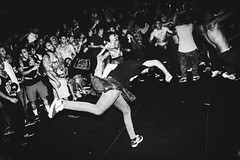 STRIFE EN BOGOTA (CesNiet Photo) Tags: hardcore punk music musica bogota concert concierto band banda colombia