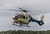 Polizei Bayern D-HBPC (U. Heinze) Tags: haj hannoverlangenhagenairporthaj hubschrauber helicopter nikon eddv planespotting