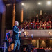 David Garrett Live auf der Queen Mary 2