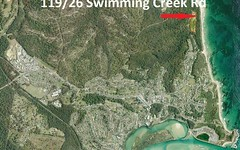 119/26 Swimming Creek Road, Nambucca Heads NSW