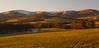 Edzell hills (Keith (foggybummer)) Tags: glenesk hills cold colours landscape scene snow trees winter