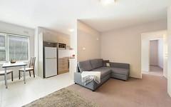 9/1 Ada Street, Randwick NSW