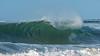 07112017_2014.jpg (aloha033) Tags: ocean lasalie vague nature