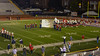 Friday Night Lights - Playoffs Version (J.L. Ramsaur Photography) Tags: jlrphotography lgg4 lg g4 photography photo cookevilletn middletennessee putnamcounty tennessee 2017 engineerswithcameras cumberlandplateau photographyforgod thesouth southernphotography screamofthephotographer ibeauty jlramsaurphotography photograph pic cookevegas cookeville tennesseephotographer cookevilletennessee cavalierfootball cavsfootball cookevillecavalierfootball football highschoolfootball highschoolsports athletics highschoolathletics chsfootball cavaliers cavs cookevillecavaliers cavsnation fridaynightlightsplayoffsversion fridaynightlights tssaaplayoffs2017 tssaaplayoffs sportsillustrated sportsphotography sports flickrsports sports–highschool cookevillehighschool chs sign signage it'sasign signssigns iseeasign signcity tech tennesseetech tennesseetechnologicaluniversity ttu goldeneagles tennesseetechgoldeneagles tuckerstadium
