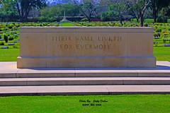 honouring all who served... (Jinky Dabon) Tags: canoneos1200d remembranceday memorialday veteransday poppyday soldiers military worldwari worldwarii wwwtescom wwwtescomteachingresourceremembranceday11758984 war worldhistory