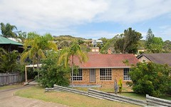 57 Squire St, Fingal Bay NSW