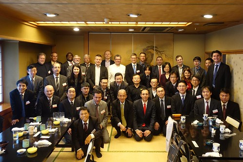 EPIC Workshop in Japan (14)