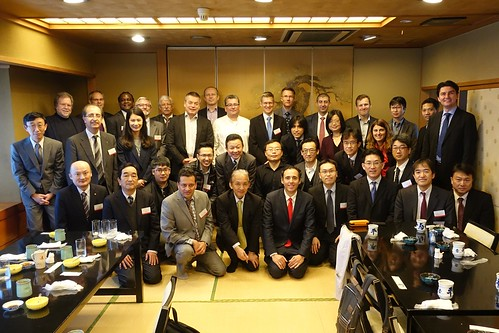 EPIC Workshop in Japan (9)