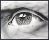 Artist Eye_00008601 (SweetBippie) Tags: jordanhines jordan hines airbrush acrylic freehand nomask nowhite illustration board realistic emotive emotion hyperreal superrealistic photorealistic fineart artist faculty sjsu sanjosestateuniversity primal eye lash old age vision dreamy remembering death passing experience transitory elusive exclusive staiger paul paulstaiger